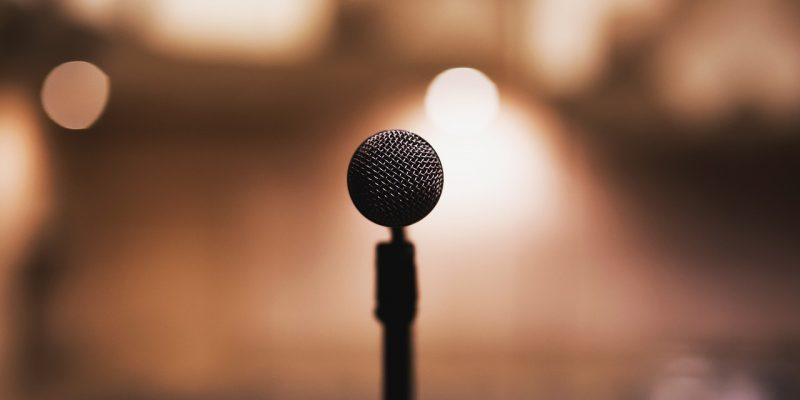 #429 (kein Titel) – Ein Schnupperkurs für alle, die sich nicht trauen zu singen, oder im Laufe der Jahre den Zugang zu ihrer Stimme verloren haben.